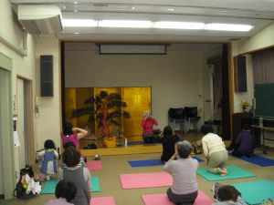 yoga-2016-03